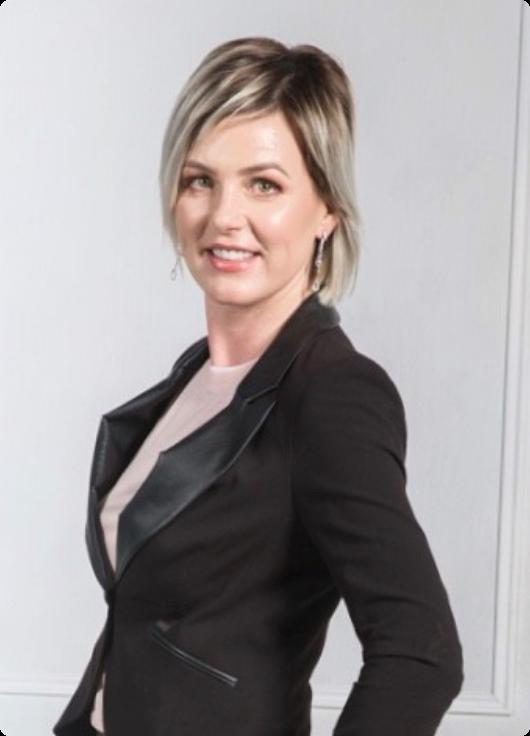 Lina Rimasauskiene