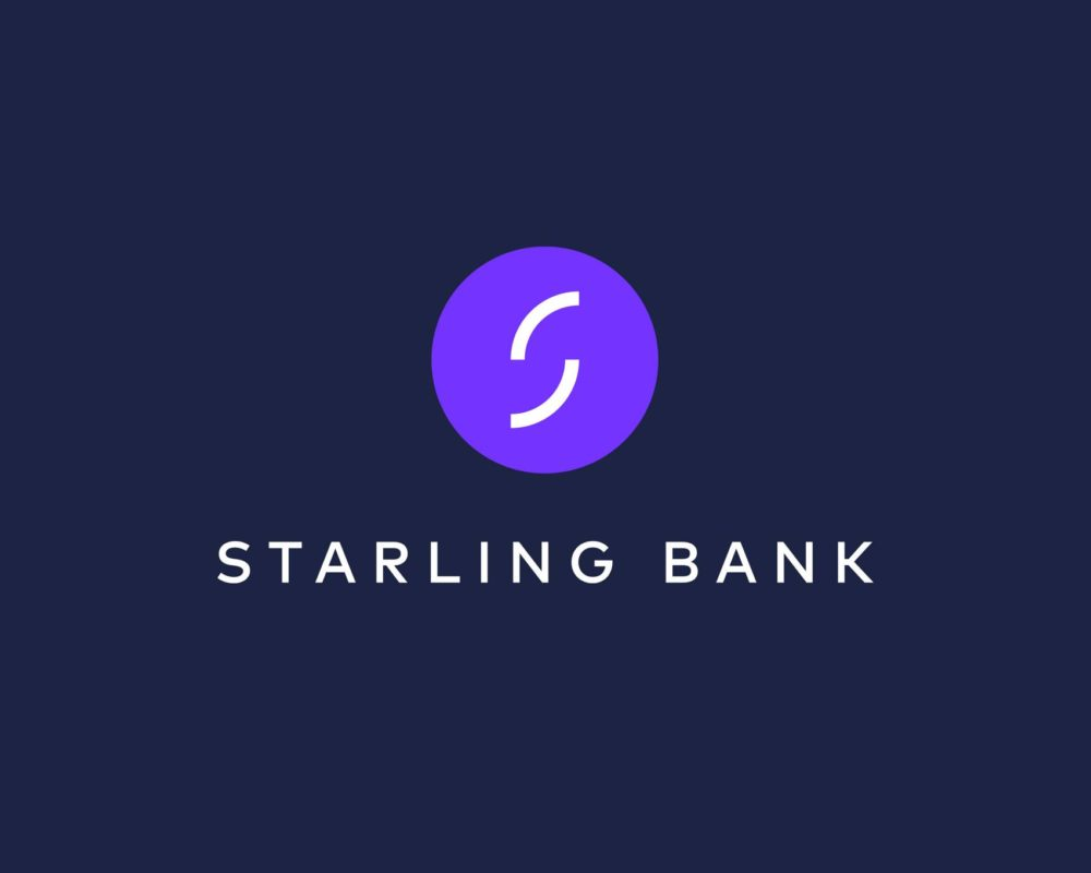 wired-bank-reviews-starling